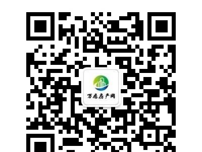第13周(3月23日--3月29日)江华县商品房住宅成交44套,江华县房价为4573元/㎡
